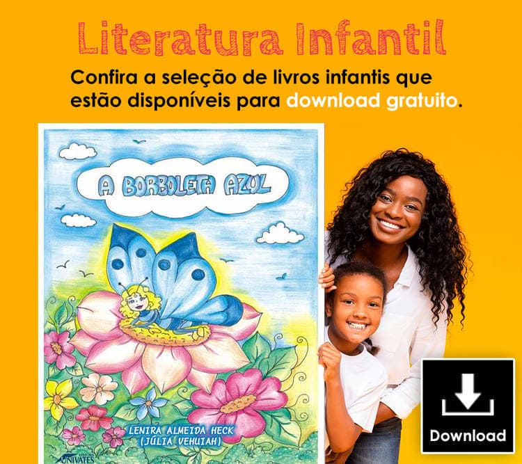 literatura infantil download