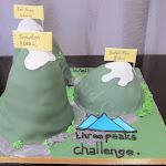 Three Peaks Challenge.JPG