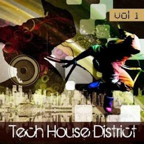 1311713280 aa12ad05 57a2 4ad6 9062 2843bdc4234b Download   Tech House District Vol.1 (2011)