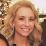 Jennifer Buenviaje's profile photo