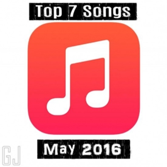Top-7-Songs-(May-2016)-Armaan-Malik