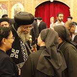 H.H Pope Tawadros II Visit (4th Album) - _MG_0788.JPG