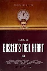 Buster's Mal Heart - Ám ảnh tiềm thức