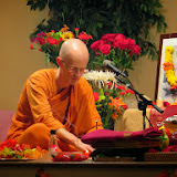 Kali Puja 2013 - IMG_8567.JPG