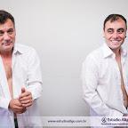 0055-Michele e Eduardo - TA.jpg