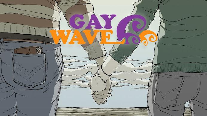 Attivo Gay Annunci Messina Gay