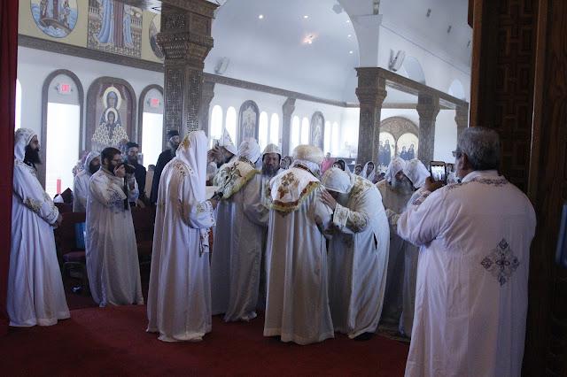 Consecration of Fr. Isaac & Fr. John Paul (monks) @ St Anthony Monastery - _MG_0719.JPG