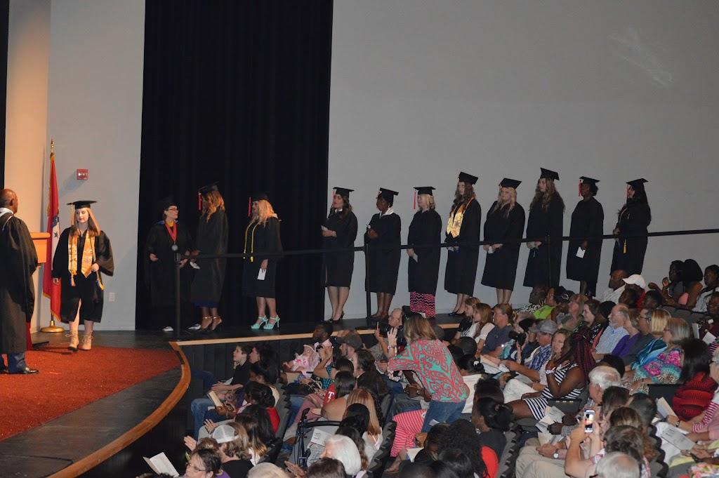 UAHT Graduation 2016 - DSC_0425.JPG