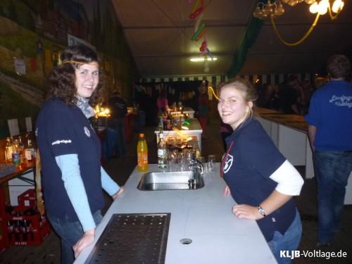 Erntedankfest Freitag, 01.10.2010 - P1040579-kl.JPG
