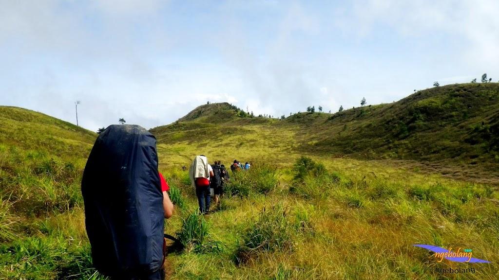 ngebolang gunung prau dieng 13-14-mei-2014 pen 035