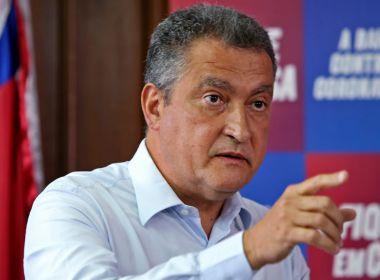 Rui Costa vai prorrogar medidas restritivas até próxima segunda, dizem prefeitos