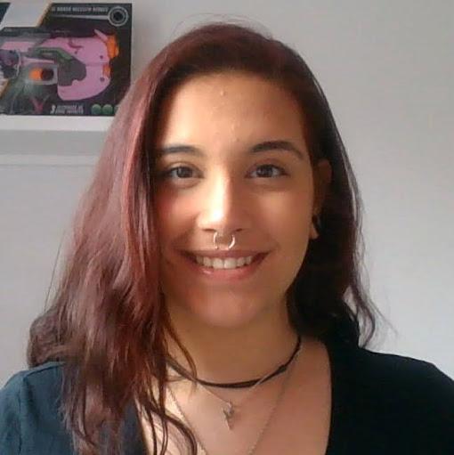 Opinión sobre Campus Training de Anna García