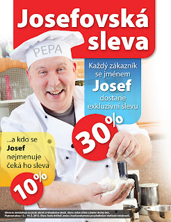 arteport_home_cook_petr_bima_00191
