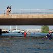Cursus groot water - P6280024.JPG