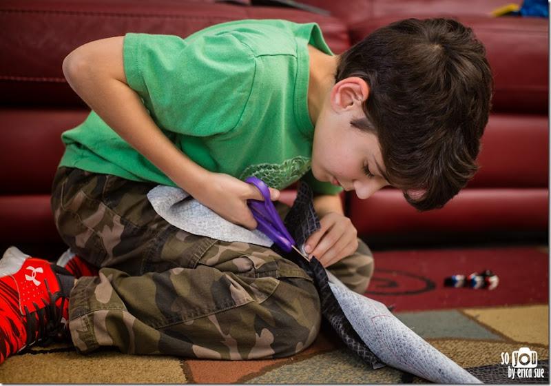 2048 Steve the Croc Sewing-4546