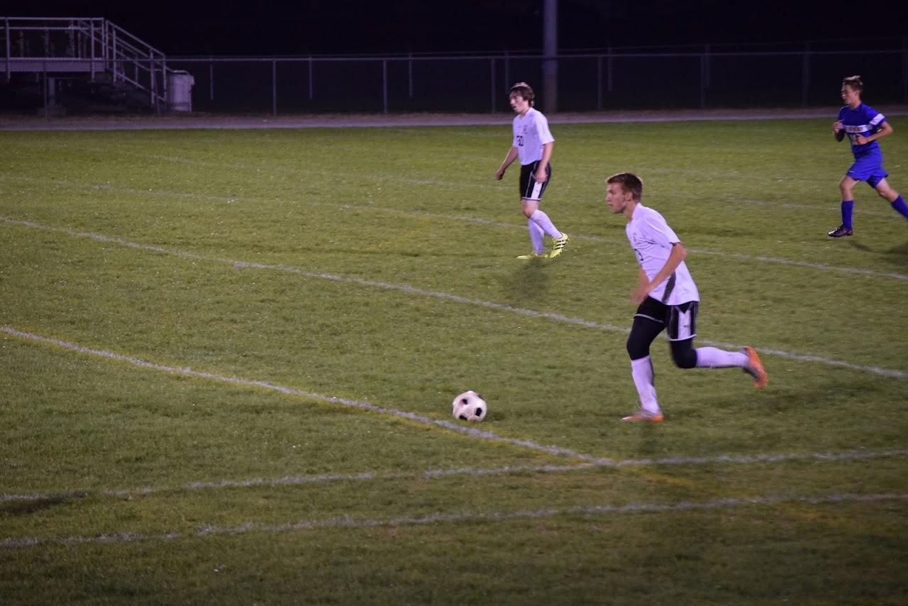 Boys Soccer Line Mountain vs. UDA (Rebecca Hoffman) - DSC_0300.JPG