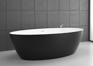 nouveau-format-de-baignoire-space-de-la-marque-hidrobox-P159067