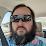 stephen sumner's profile photo