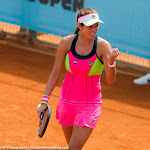 Julia Görges - Mutua Madrid Open 2015 -DSC_1349.jpg