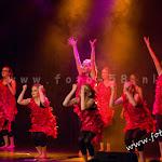 fsd-belledonna-show-2015-460.jpg