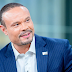 'Fingers Crossed': Dan Bongino Says 'Monday Looks Good' For Parler's Return
