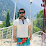 iftikhar ali's profile photo