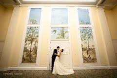 Foto 1548. Marcadores: 30/09/2011, Casamento Natalia e Fabio, Rio de Janeiro