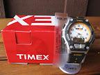 TIMEX (2) IRONMAN WRIST WATCH MEN/WOMAN $110/EA