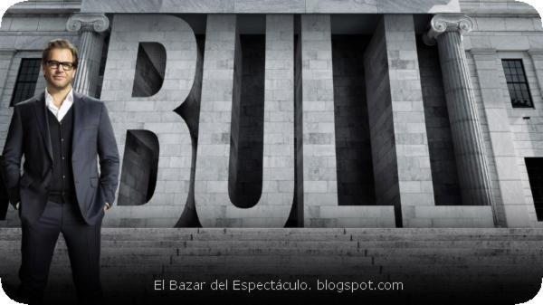 BULL - A&E.jpeg