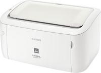 Download Canon i-SENSYS LBP6000 Driver Linux quick & free