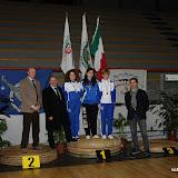 Campionato regionale Indoor Marche - Premiazioni - DSC_3937.JPG