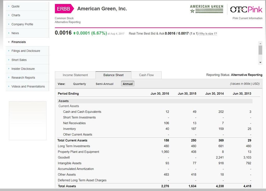 [american_green_balance_sheet1%5B3%5D]