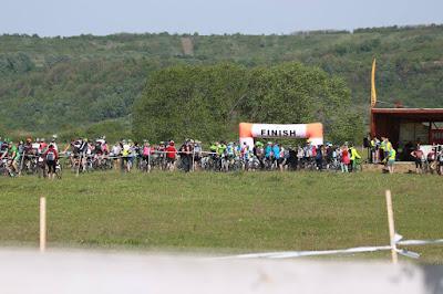 Probikers Bike Maraton