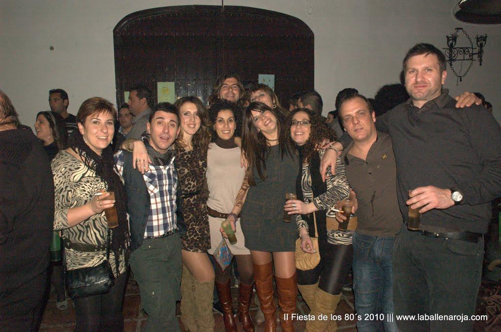 II Fiesta de los 80´s 2010 - DSC_0137.jpg