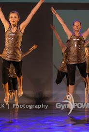 Han Balk FG2016 Jazzdans-2291.jpg
