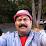 Manoharan Nanmana's profile photo