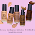 Free Sephora Collection Foundation Sample!