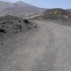Etna 23-07-2007 (16).JPG