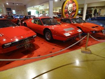 2018.07.02-131 Ferrari 308 GTB 1977 et BB 512 1978