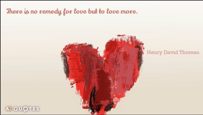 [thoreau+love+remedy%5B3%5D]