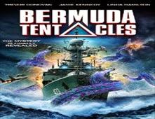 فيلم Bermuda Tentacles
