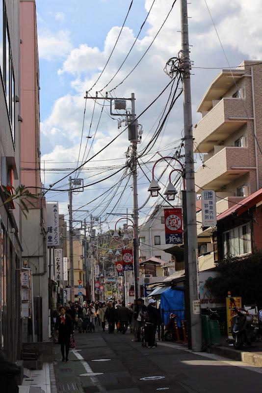 2014 Japan - Dag 7 - marjolein-IMG_0975-0612.JPG