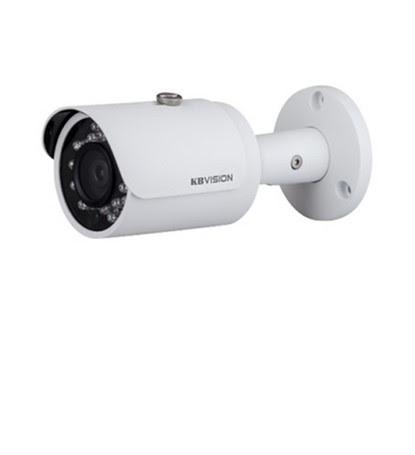 025 camera ip kbvision kb 1301n Camera IP KBVISION KB 1301N