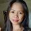 Irma Cielo's profile photo