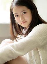Meng Qin China Actor