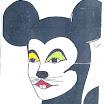 Mickey y Minnie.jpg