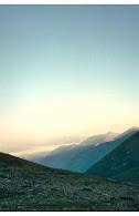 кавказ_2014-01-29_026.jpg