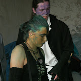 2006-Octobre-GN Star Wars Exodus Opus n°1 - PICT0070.jpg
