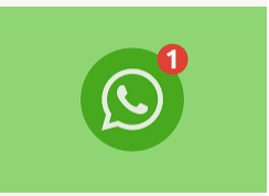 Cara Menyadap Whatsapp Tanpa Aplikasi Terbaru 2021