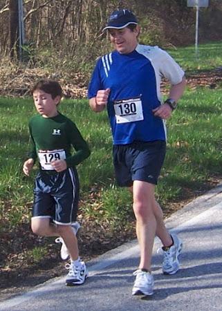 cpforsyths2009